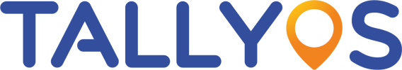 Tallyos logo